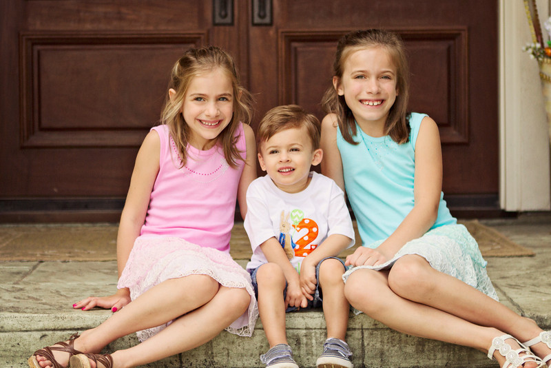 Tyler is 2 043 copy.jpg