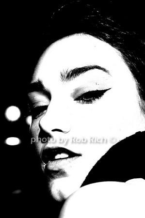 Gennylee  Arruda  photo by Rob Rich © 2010 robwayne1@aol.com 516-676-3939