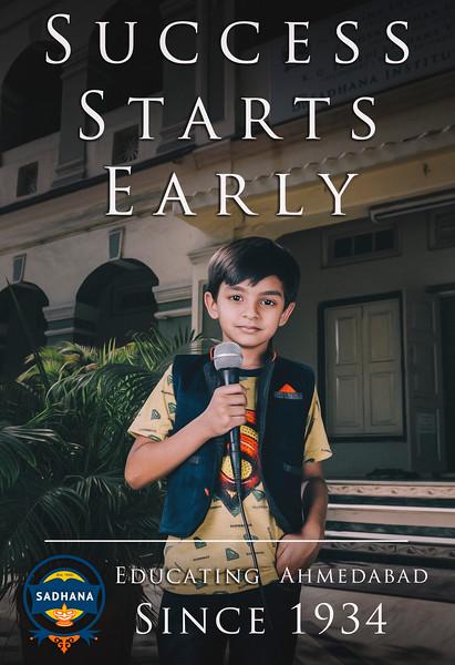 School Advert-2081-Edit-Edit.jpg