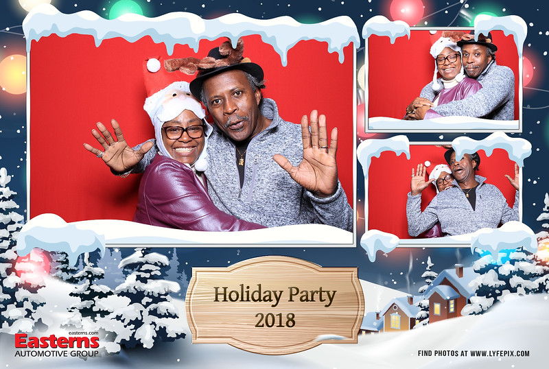 eastern-2018-holiday-party-sterling-virginia-photo-booth-193017.jpg