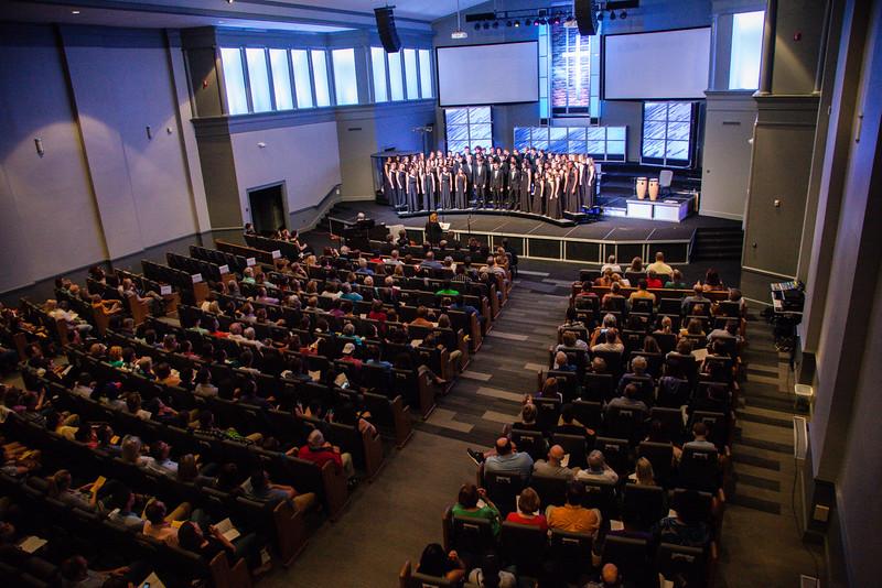 0961 Apex HS Choral Dept - Spring Concert 4-21-16.jpg