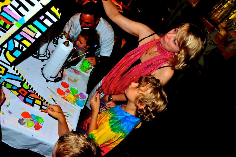 2009-0821-ARTreach-Chairish 73.jpg