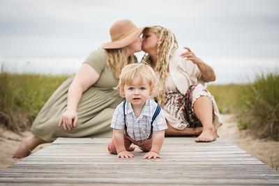 Scurato Family Cape Cod 2020
