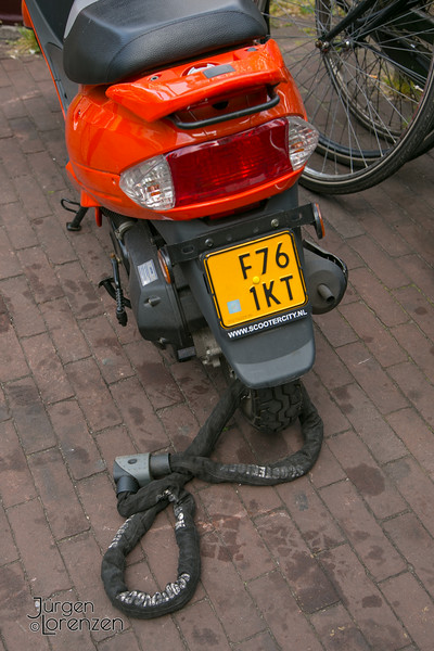 2013Europe_Holland_0302.jpg