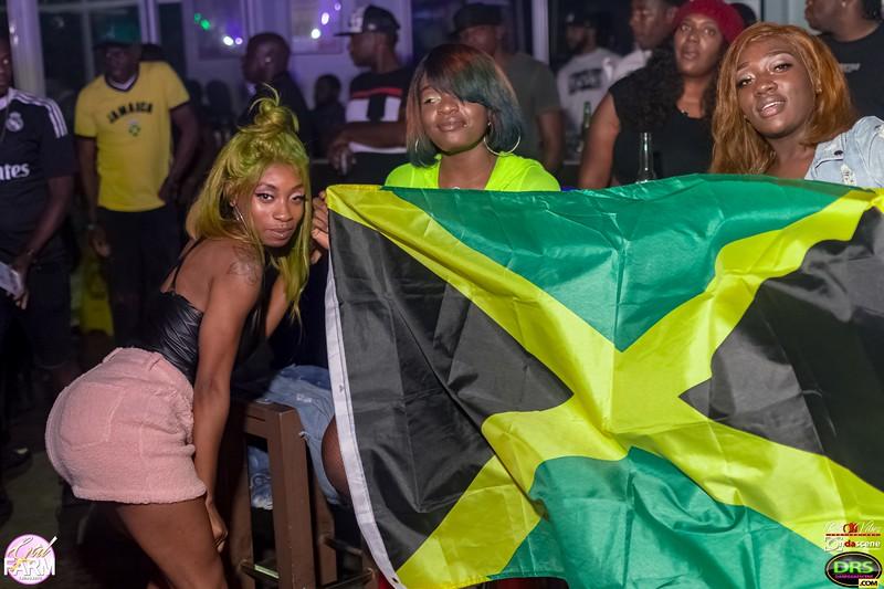 GAL FARM THURSDAYS PRESENTS JAMAICA INDEPENDENCE CELEBRATION-125.jpg