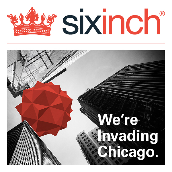 SIXINCH-NeoCon-Header-600x600px.png