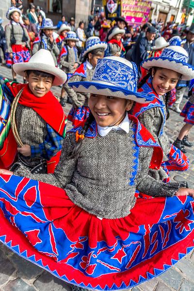 Cusco-2997.jpg