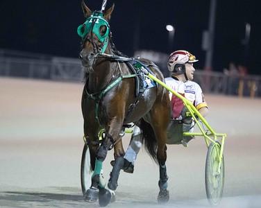 Race 6 Dayton OSSC 3YCT 10/2/21