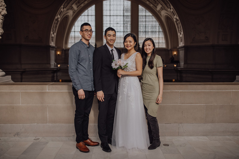 2018-01-02_ROEDER_JasonJennifer-SanFrancisco-CityHall-Wedding-CARD1_0003.jpg