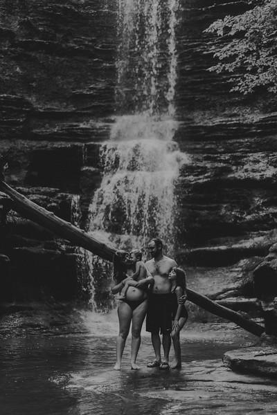 Waterfalls 2017-0010.jpg