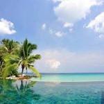 The Shore at Katathani Resort