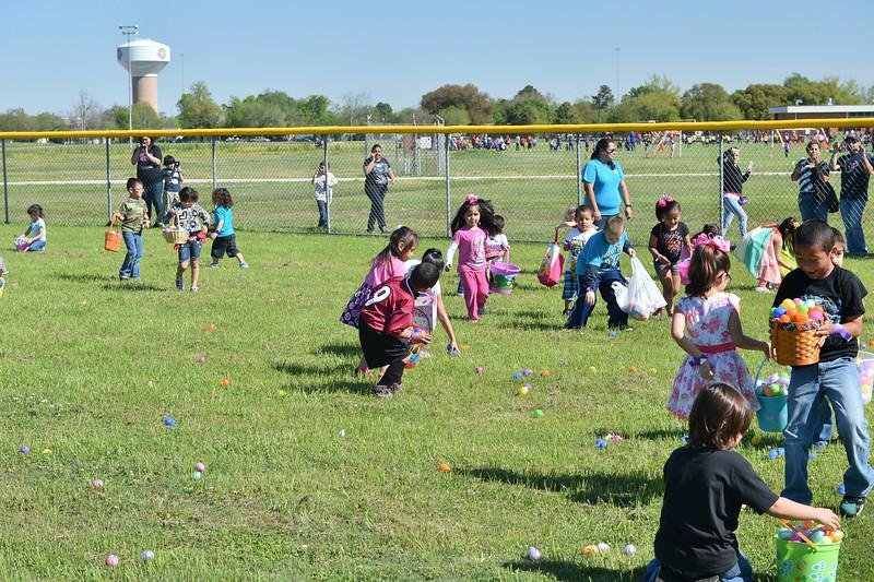 Easter Eggstravaganza_2015_153.jpg