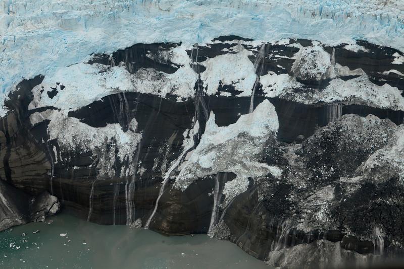 Alaska Icy Bay-3704.jpg