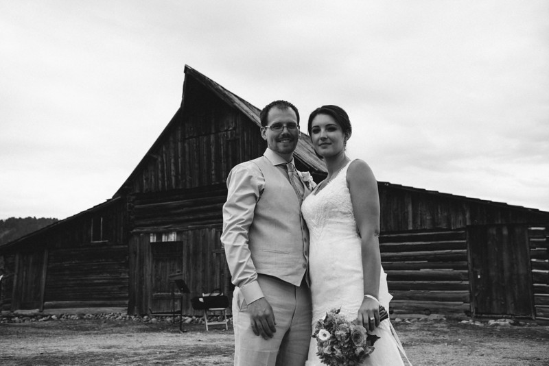 wedding-bw-080.jpg