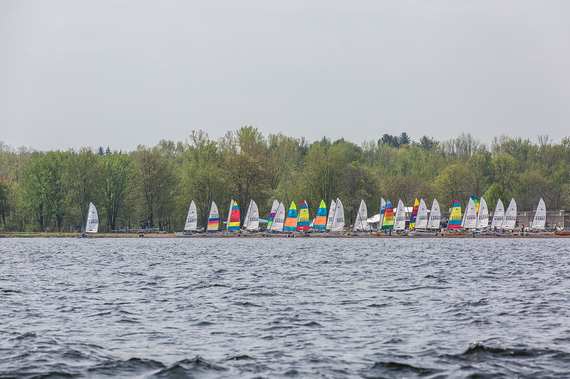 SailingRegatta2018-0022.jpg