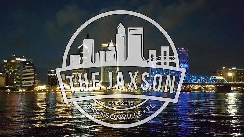 Metro Jacksonville update2.jpg