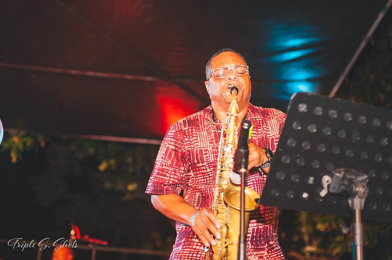 Jazz Matters Harlem Renaissance 2019-499.jpg