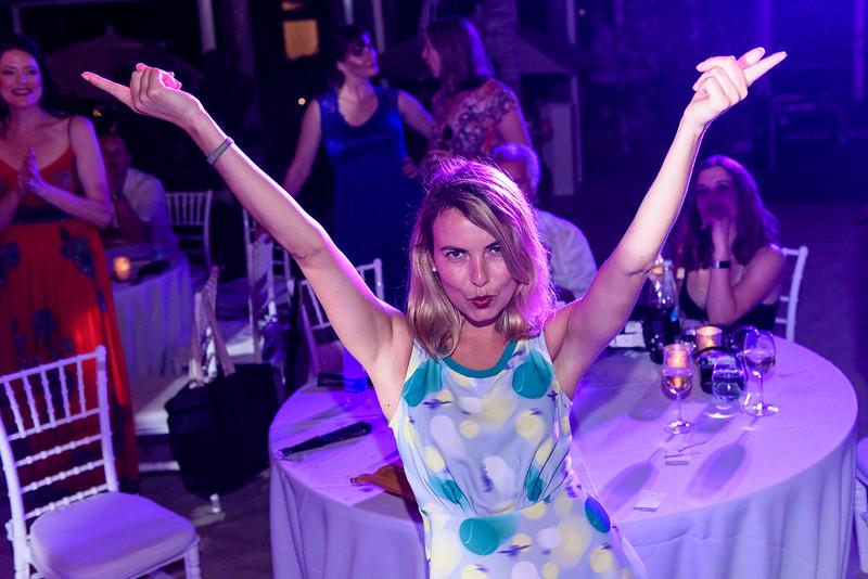 Camille-Enrique-4-Reception-144.jpg