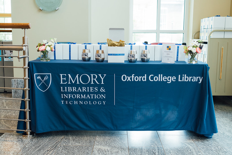 OxfordCSCE2019_web_008.jpg