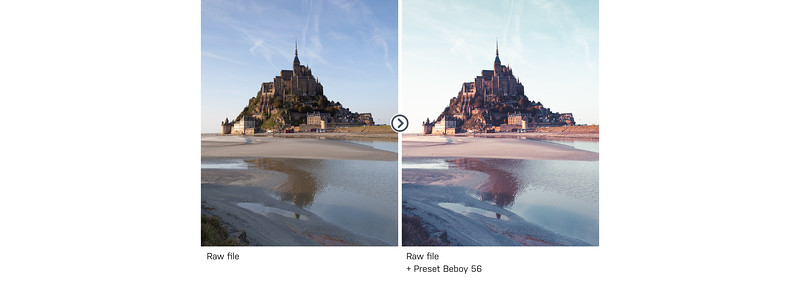 Beboy 56 process.jpg