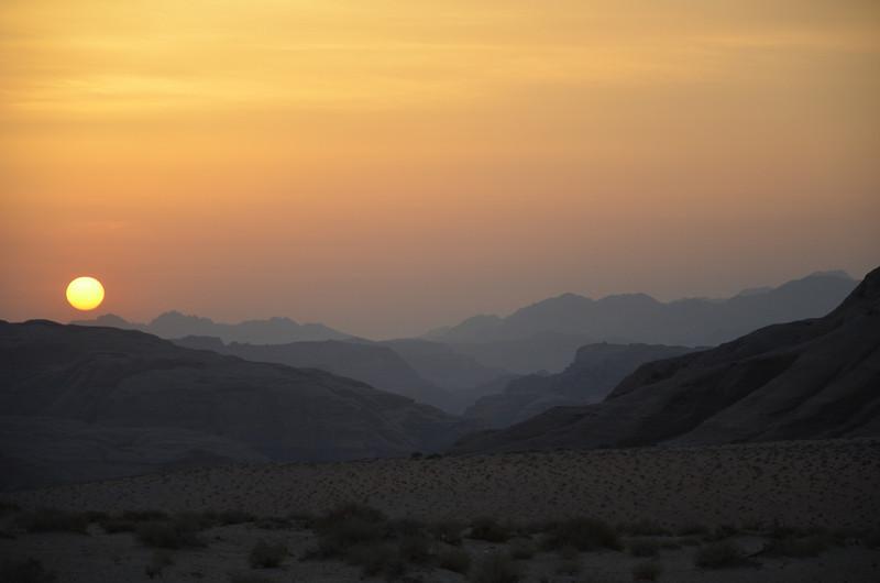 DSC_9625-wadi-rum-sunset.JPG