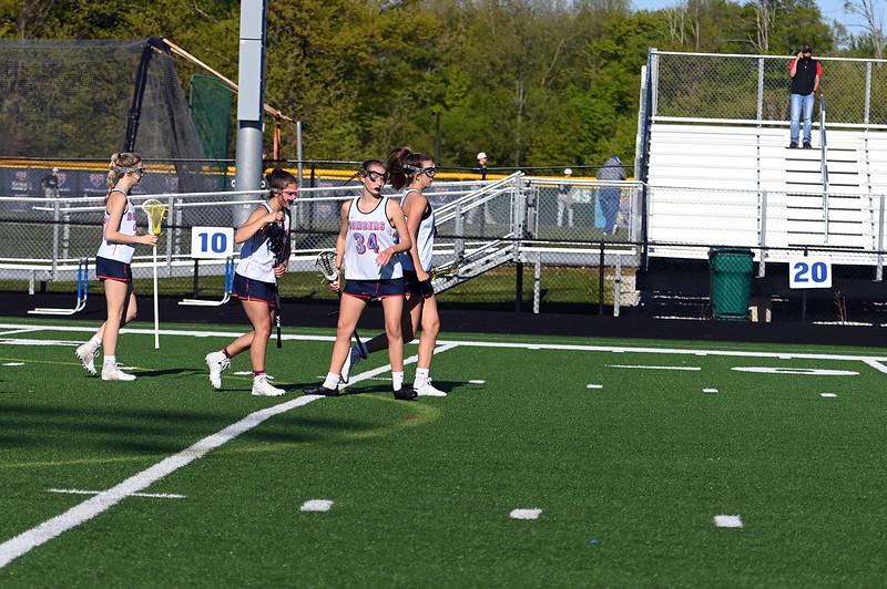girls_lacrosse_2467.jpg