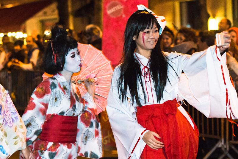 10-31-17_NYC_Halloween_Parade_441.jpg