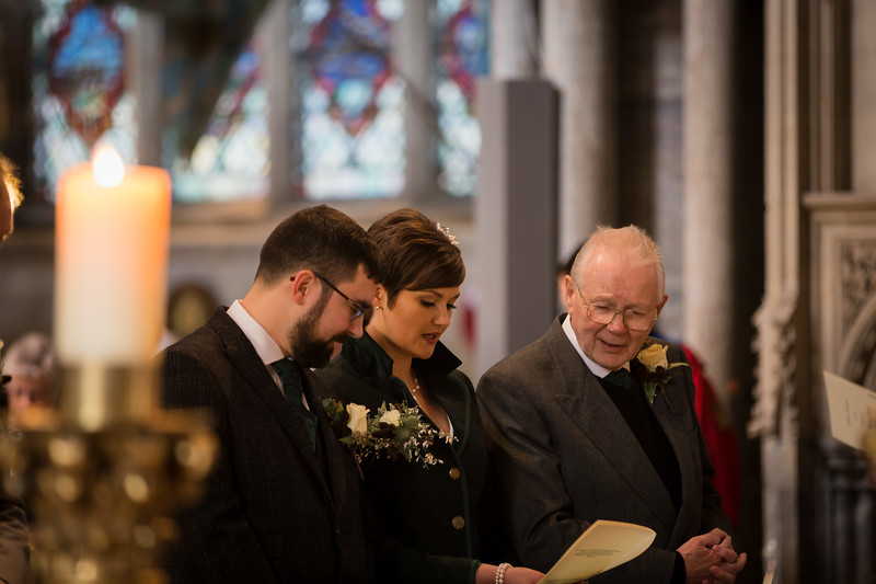dan_and_sarah_francis_wedding_ely_cathedral_bensavellphotography (83 of 219).jpg
