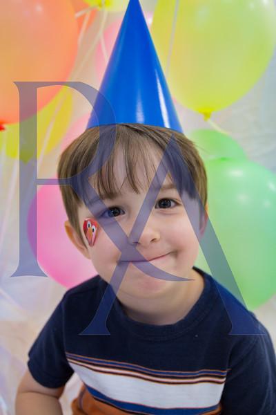 Auction Balloon_-30.jpg