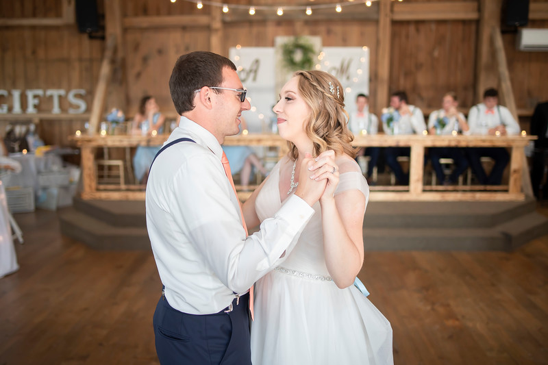 Morgan & Austin Wedding - 520.jpg