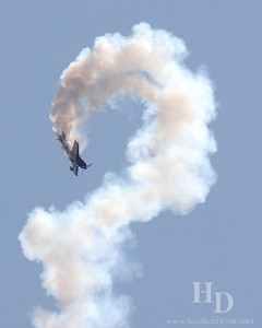 2009-07 Air Show