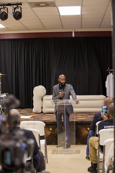 Speaking Event Photos-53.jpg