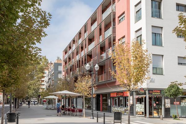 BarcelonaSpain10-04-16