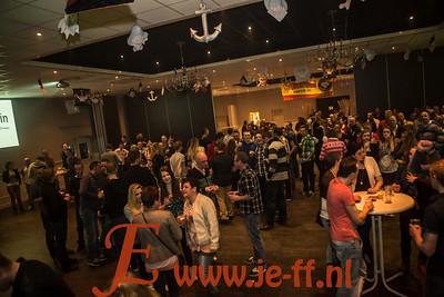 piratenfestijn 2013