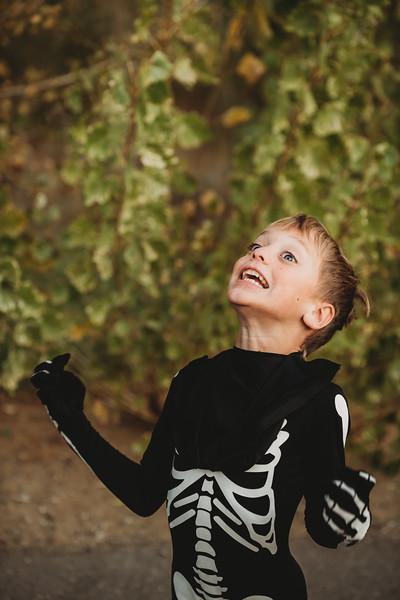 Colton and Paisley Halloween 2019-9191.jpg