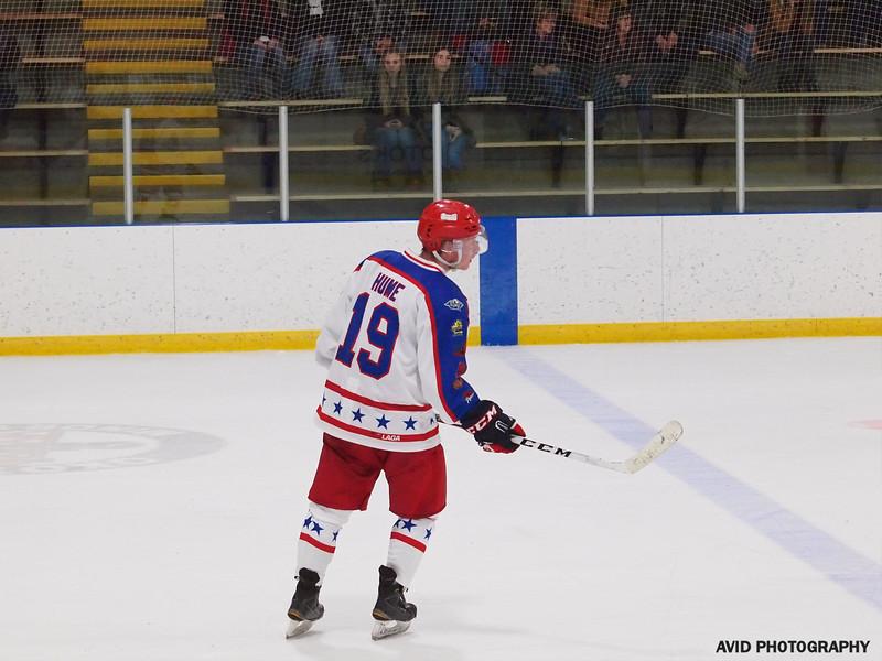 Heritage Junior Hockey League All Star Game 2018 (372).jpg
