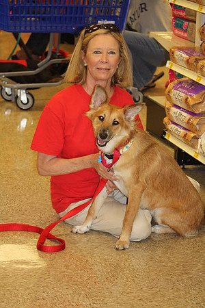 PetSmart at Miracle Center