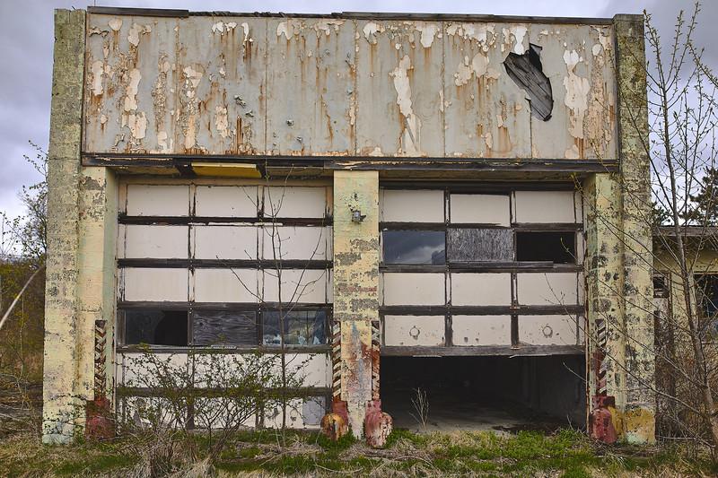 Abandoned-Spaces-5O0A4037.jpg