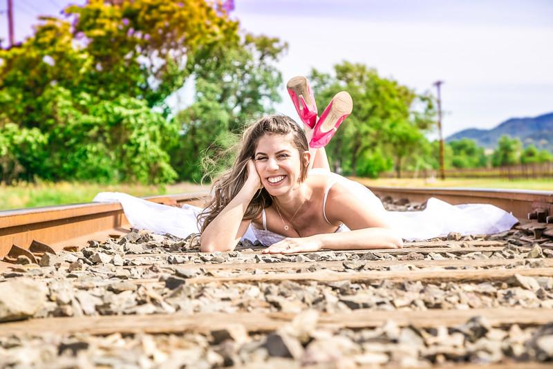 Linda Kasian Photography-0231.jpg