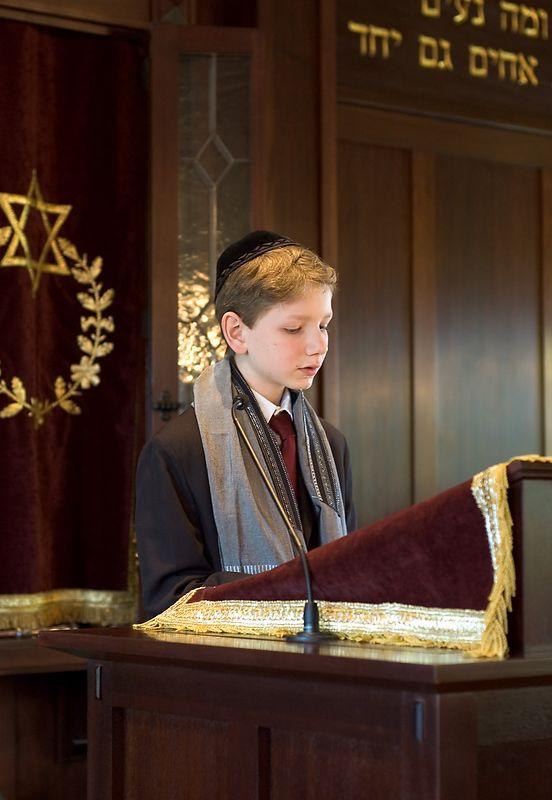 Jamie Dvar Torah   (May 28, 2005, 10:14am)