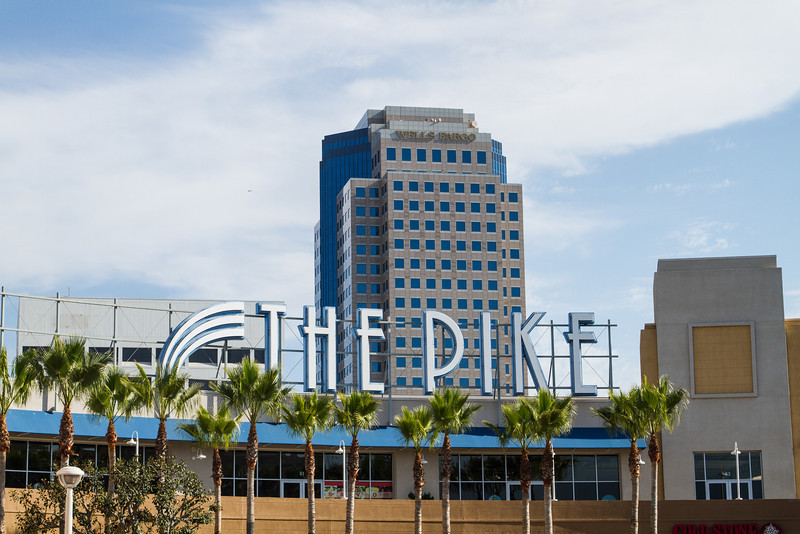 Journey For Health Tour-Long Beach-123.jpg