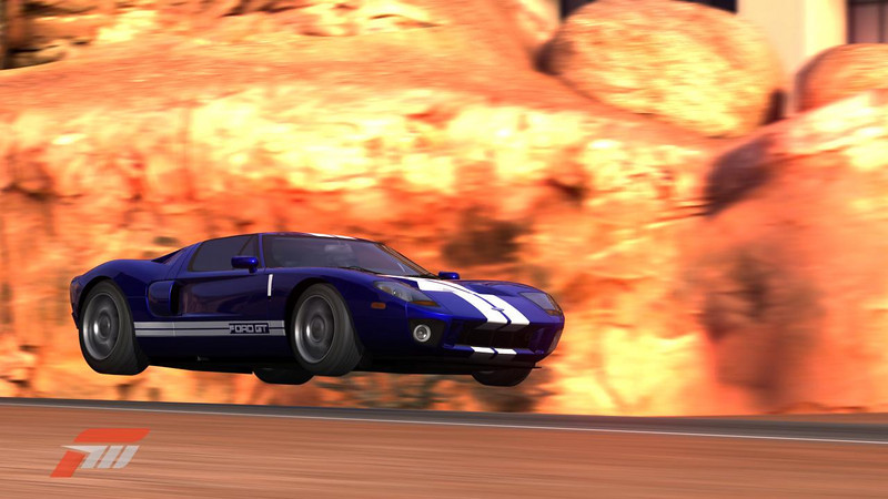 Ford GT flying.jpg