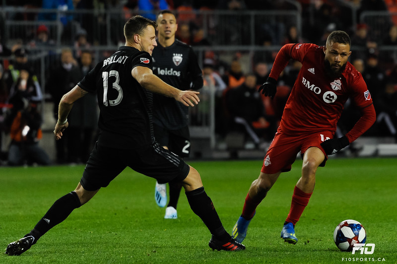 10.19.2019 - 202919-0500 - 5052 -    Toronto FC vs DC United.jpg