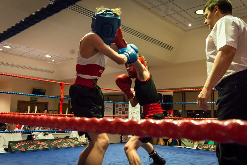 -Boxing Event March 5 2016Boxing Event March 5 2016-14020402.jpg