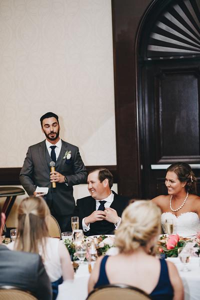 Zieman Wedding (565 of 635).jpg