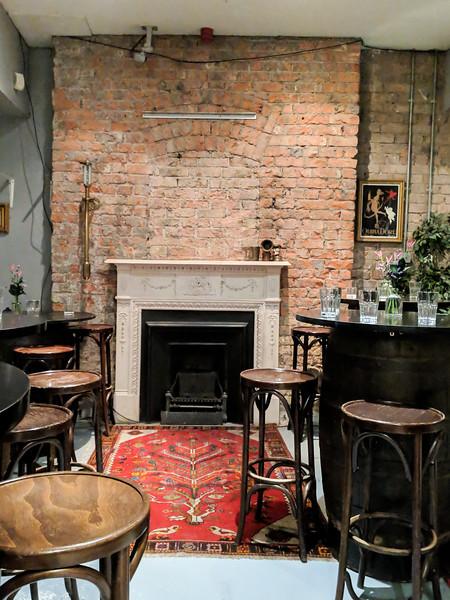 Dublin Fallon and Byrne bar-5.jpg