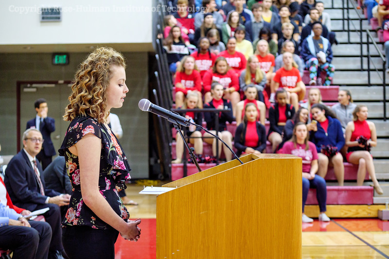 RHIT_Homecoming_2019_Pep_Rally-5811.jpg