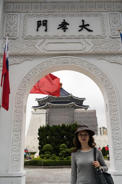 People_Taiwan035.jpg