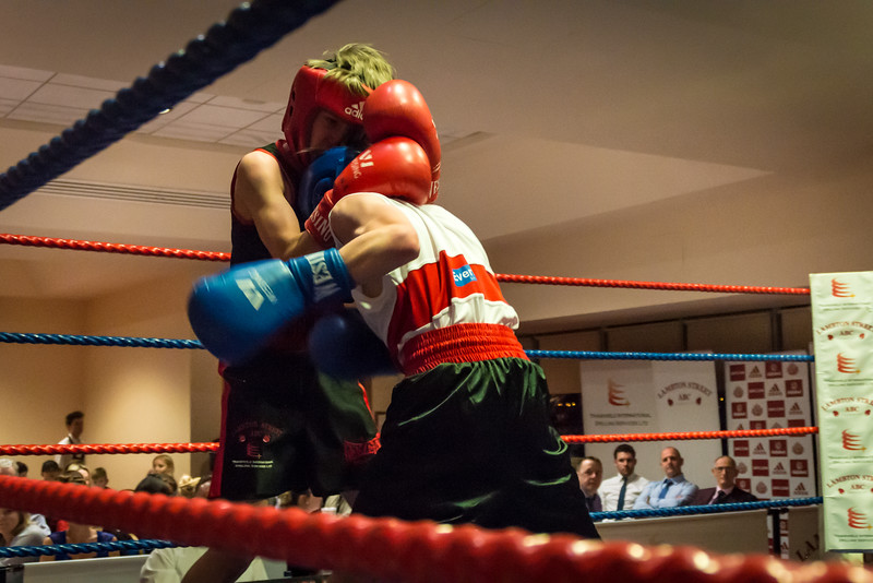 -Boxing Event March 5 2016Boxing Event March 5 2016-14010401.jpg