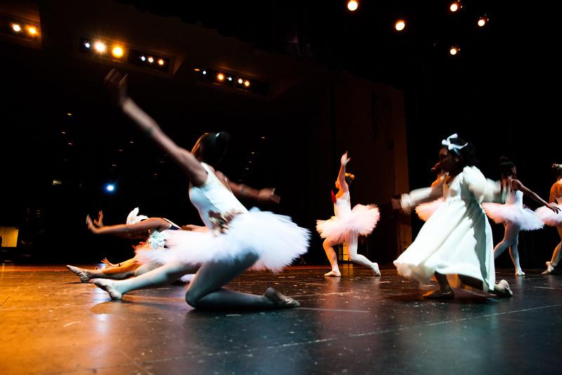 on stage nutcracker 2015-0939.jpg